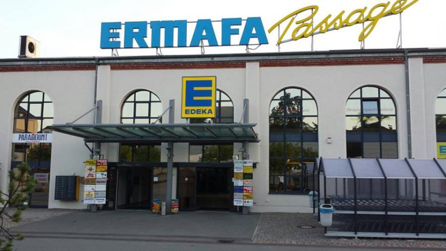 Wegen Beteiligung an BILDBOYKOTT: Edeka-Einzelhändler von Pressevertrieb bestraft und darf nicht mehr beliefert werden