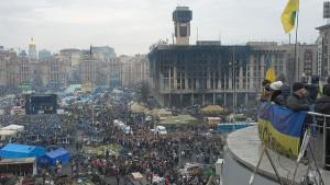 Russland zieht Rückschlüsse aus Ukraine-Krise und entwickelt neue Sicherheitsdoktrin