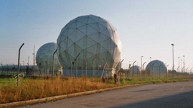 """BND-Chef Schindler streut Asche auf sein Haupt: """"Am Spionageskandal sind wir selbst schuld"""""""