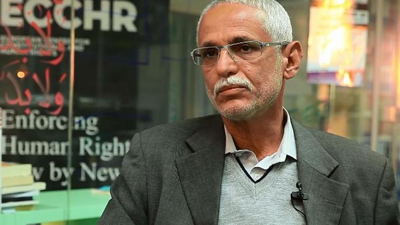 Bundesregierung vor Gericht - Jemeniten verklagen Deutschland wegen Beteiligung an Obamas Drohnenkrieg