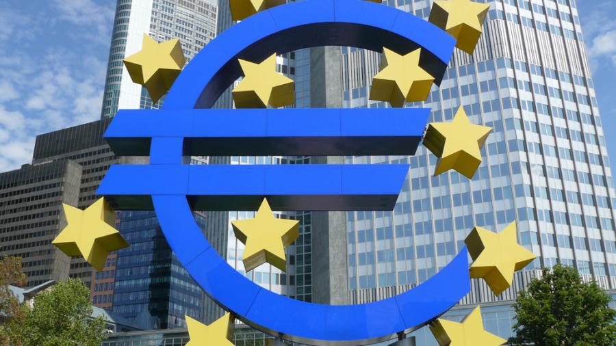 Freude, schöne Finanzoligarchie - EZB gibt Insiderinfos an Hedgefonds von George Soros weiter