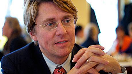 Strafanzeige gegen Springer-Journalist Schupelius wegen Volksverhetzung