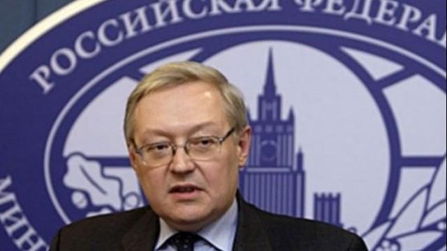 Live: Stellvertretender Außenminister Ryabkow eröffnet 7. BRICS-Gipfel