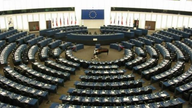 Live:  Pressekonferenz zum EU-Ostpartnerschaftsgipfel in Riga
