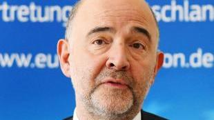 Reformempfehlungen der EU-Kommission: Deutschen sollen länger arbeiten