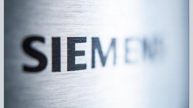 Wirtschaftsspionage leicht gemacht: NSA soll BND um Hilfe bei der Überwachung von Siemens ersucht haben