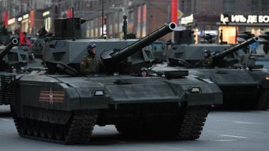 Quelle: RIA Novosti