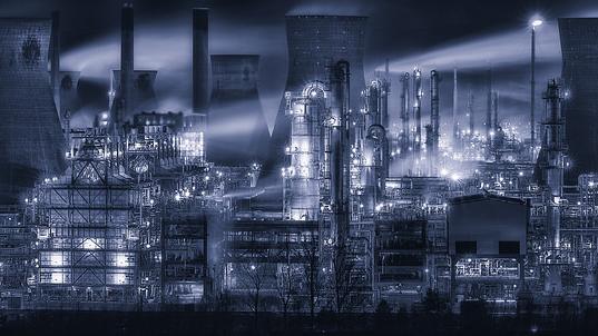 Nach Rumänien wird auch Polen zum Flop für US-amerikanische Fracking-Firmen