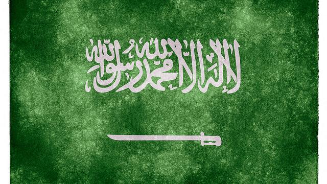 Saudi Arabien als treuer Verbündeter der USA: 100 Hinrichtungen in 6 Monaten