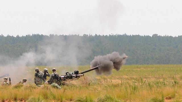 Leak von  CyberBerkut: USA vertuschen bewusst Waffenstillstandsbrüche der ukrainischen Armee