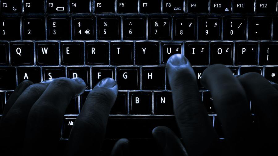 Sicherheitsfirma die Hackerangriff auf Bundestag aufklären soll: Kein Hinweis auf russische Beteiligung