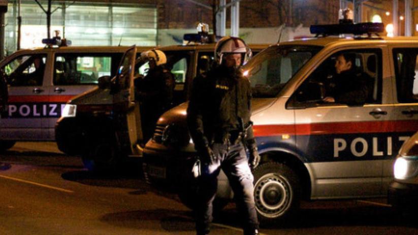 Bilderberg-Treffen: Veranstalter sollen Polizeieinsatz zahlen