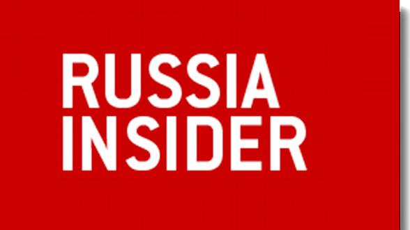 Nachrichtenportal Russia Insider deckt auf: Die schlimmsten deutschen Medien-Lügner