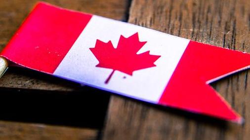 Lex 1984 in Kanada: Neues Anti-Terror-Gesetz verbietet de facto jegliche Kritik an Regierung