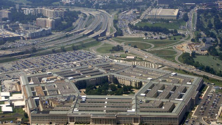 Neues Kriegshandbuch des Pentagons: Journalisten künftig auf der Abschussliste