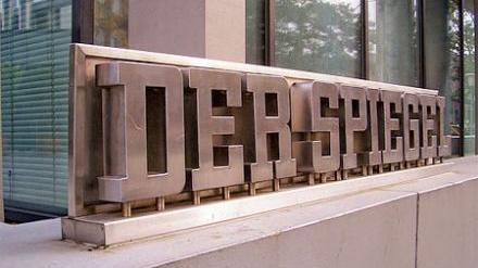 Sinkende Verkaufszahlen - Der Spiegel kündigt Budgetkürzung und Entlassungen an