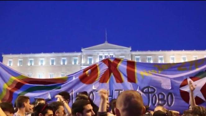 Zurück zu Drachme, Peseta, Lira? - Auch in Spanien und Italien mehren sich Stimmen für einen Ausstieg aus dem Euro