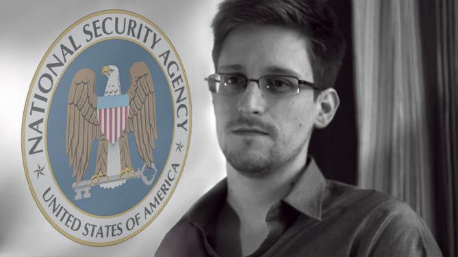 Zweijähriges Jubiläum der Enthüllungen: Edward Snowden bereut nichts