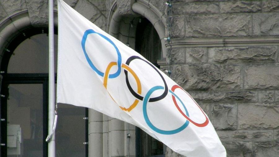 Mit dem Ersten und Zweiten sieht man gar nichts: TV-Rechte für Olympische Spiele bis 2024 an Eurosport vergeben