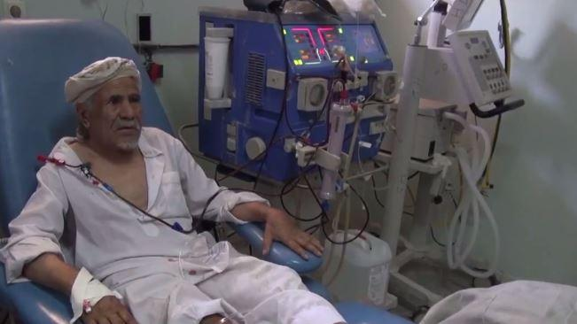Jemen: Saudi-Bombardierungen provozieren humanitäre Katastrophe und befördern Al-Kaida Vormarsch