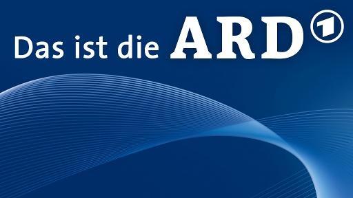 Programmbeschwerde gegen ARD wegen Nachrichtenunterdrückung über US-Gesetz, welches weitere Unterstützung des Asow-Bataillions verbietet