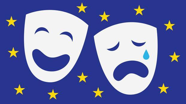 EU verlängert Russland-Sanktionen für weitere sechs Monate