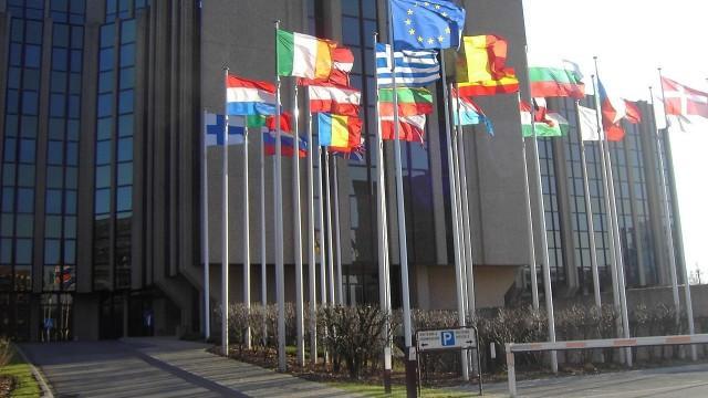 Live: Pressekonferenz nach Eurogruppen- und ECOFIN-Treffen zu Griechenland - auf Deutsch