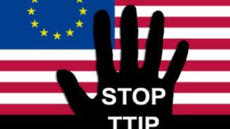Trotz Obamas und Merkels Fürsprache - EU-Abstimmung über TTIP abgesagt