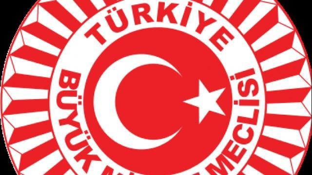 Live: Parlamentswahlen in der Türkei 2015