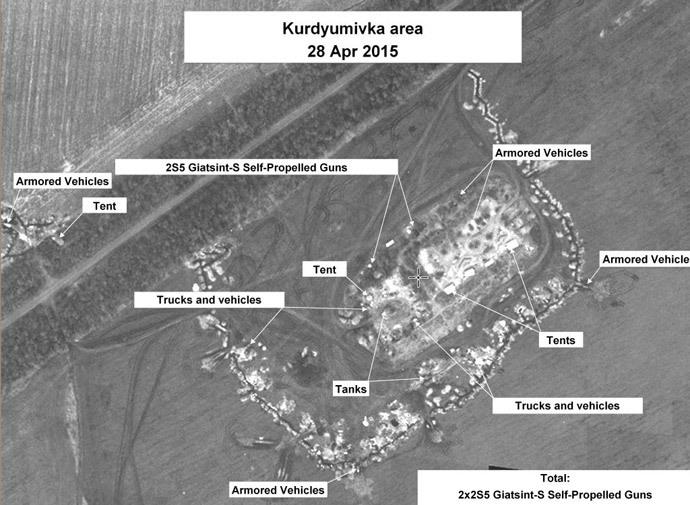 Quelle: Bild von cyber-berkut.org