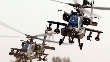 USA wollen schwere Angriffswaffen im Baltikum und Polen stationieren