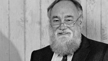 Prof. Dr. Peter Kruse. Foto Quelle: trendreport.de