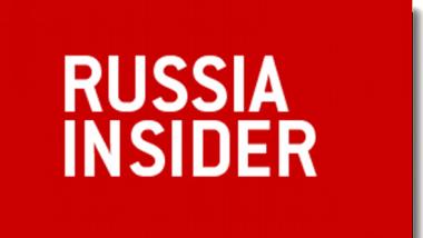 Logo von Russia-Insider.com