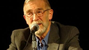 """Analyse von Ray McGovern für RT Deutsch zum Gipfel in Elmau: """"Hohe Einsätze für die G7″"""