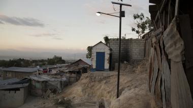 Fünf Jahre une eine halbe Milliarde US-Dollar später im Armenviertel Campeche - Quelle: ProPublica
