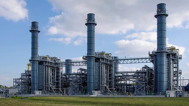 Energieunabhängigkeit von Russland? US-Energiekonzern Frontera will Flüssiggasversorgung in der Ukraine übernehmen