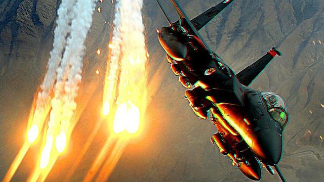 """US-Atombombentest als Vorspiel für NATO-Einsatz in Europa - Russland spricht von """"offener Provokation"""""""