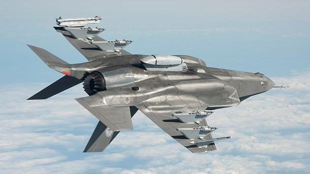 """US-Militärexperten warnen: Neuestes US-Kriegsgerät """"würde keinen richtigen Krieg überleben"""""""