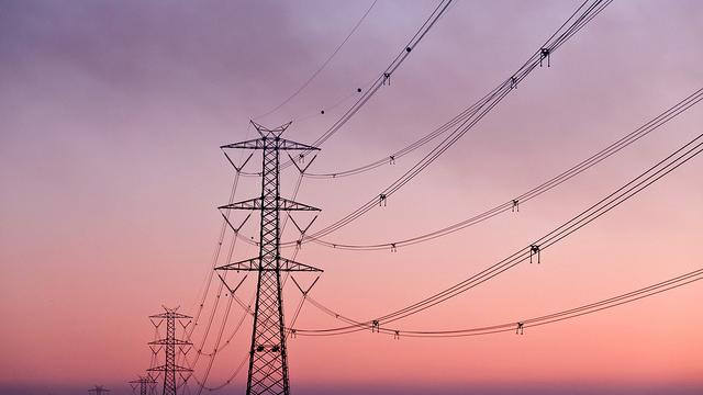 Ukraine schaltet Stromversorgung der Krim ab