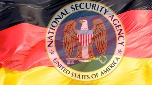 WikiLeaks legt nach: Neue Selektorenliste belegt Komplett-Überwachung der deutschen Regierung