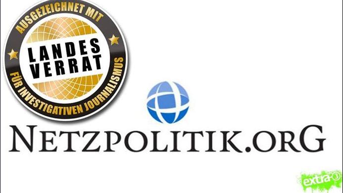 Journalismus als Landesverrat? Was deutsche Medien von netzpolitik.org lernen können