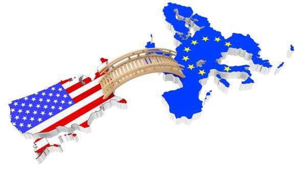 Europäisches Parlament stimmt für TTIP