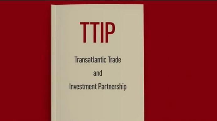 TTIP weiter auf dem Vormarsch: Zehnte Verhandlungsrunde hat begonnen