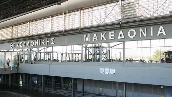 Freigegeben zur Übernahme: Deutsche Konzerne greifen nach Filetstücken der griechischen Wirtschaft