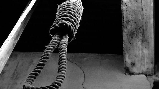 """""""Selbstmord""""-Serie in der Ukraine geht weiter: Jetzt erhängen sich nicht nur Oppsotionspolitiker sondern auch Asow-Kommandeure"""