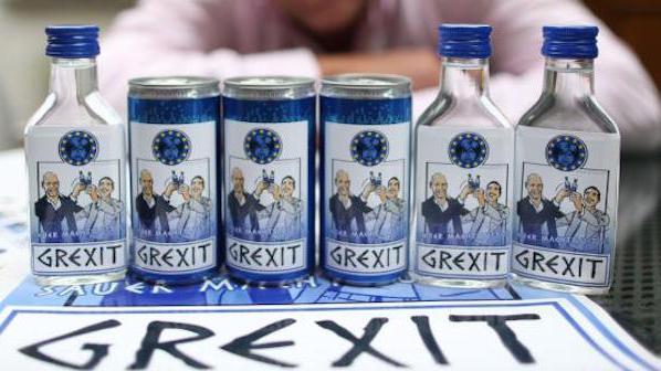 """""""Euro-Putsch"""" - BILD startet neue Verleumdungskampagne gegen Varoufakis und griechische Regierung"""