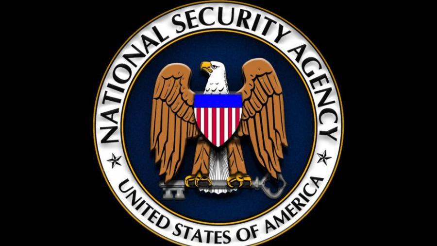 Quelle: NSA