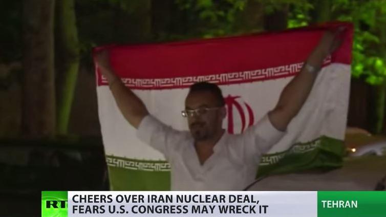 Iranisches Atomabkommen: Ein Deal mit Substanz oder zum Scheitern verurteilt?