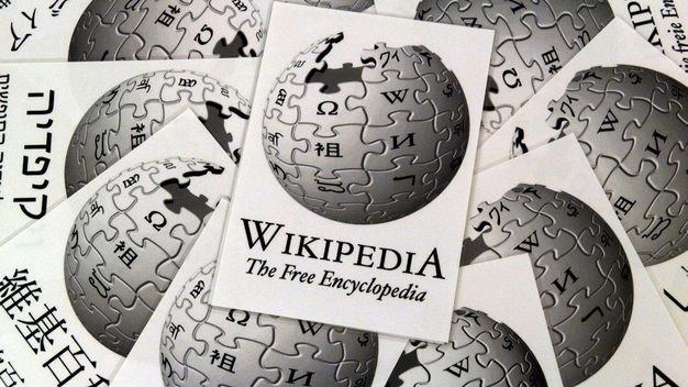 Ist die russische Internetaufsicht Roskomnadsor high? Wikpedia drohte Sperrung wegen Haschisch-Artikel