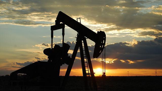 Rohstoff-Schock und Krieg im Jemen - Erdölmonarchie Saudi Arabien geht Geld und Munition aus